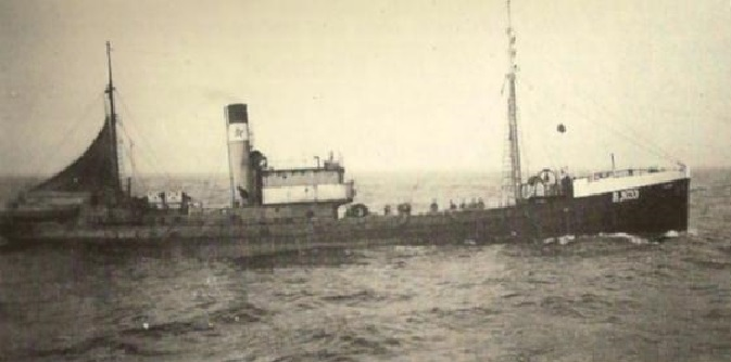 * GAULOIS II (1914/1919 et 1939/1940) * Numeri11