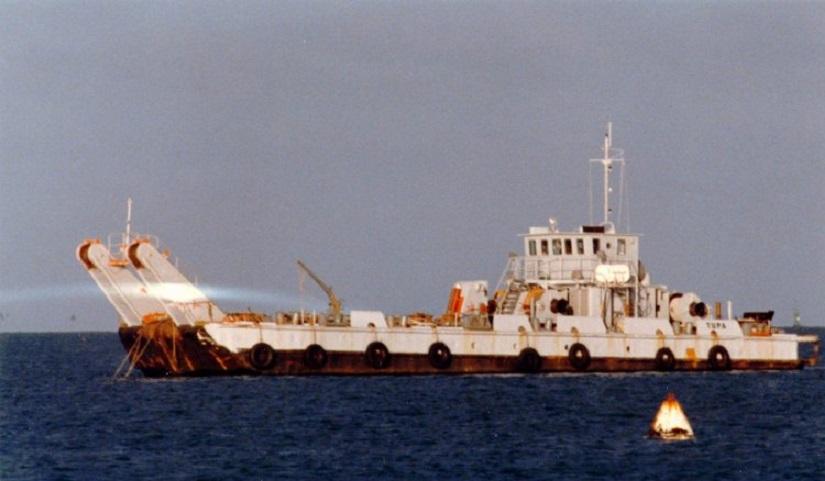 * TUPA  (1974/2003) * Photo013