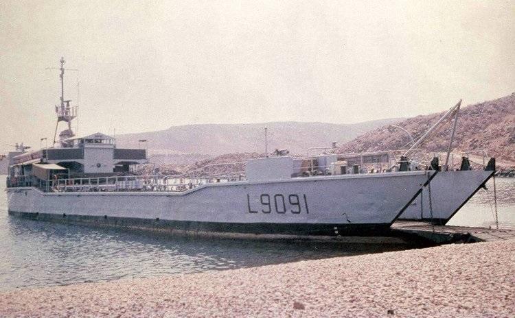 * EDIC 9091 (1958/1988) * Photo019