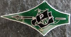 * PIQUE (1944/1959) * Pique-11