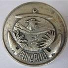 * PUNARUU (1971/1995) * Punaru10