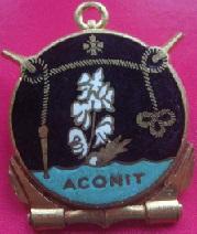 * ACONIT (1953/1977) * S-l10018