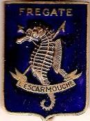 * L'ESCARMOUCHE (1944/1961) * S-l16013