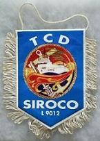 * SIROCO (1998/2015) * S-l22517