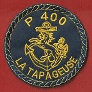 * LA TAPAGEUSE (1988/2013) * S-l22524