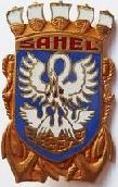 * SAHEL (1951/1982) * S-l22527
