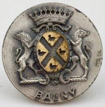 * BALNY (1970/1994) * S-l30013