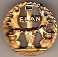 * ÉLAN (1939/1958) * S-l30024