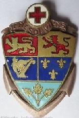 * CANADA (1914/1919 et 1939/1946) * S-l30047