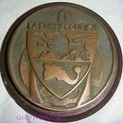 * LA DUNKERQUOISE (1954/1986) * S-l30087