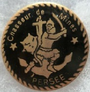 * PERSÉE (1988/2009) * S-l30090
