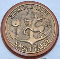 * SAGITTAIRE (1996/....) * S-l30091
