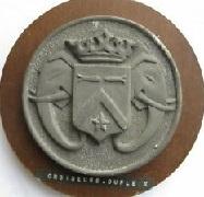 * DUPLEIX (1932/1942) * S-l30094