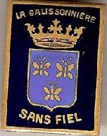 * LA GALISSONNIÈRE (1936/1942) * S-l30096
