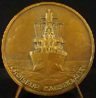 * MARSEILLAISE (1903/1932) * S-l30098
