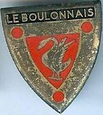 * LE BOULONNAIS (1955/1976) * S-l30117