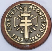 * ACONIT (1973/1997) * S-l30126
