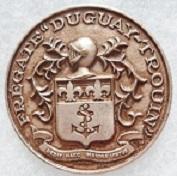 * DUGUAY-TROUIN (1975/1999) * S-l30128