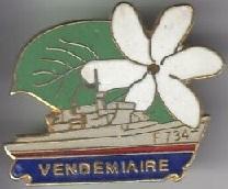 * VENDÉMIAIRE (1993/....) S-l30148