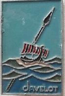 * JAVELOT (1944/1951) * S-l30162