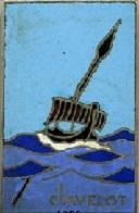 * JAVELOT (1944/1951) * S-l30164