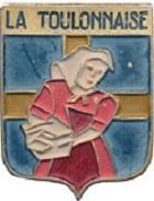* LA TOULONNAISE (1939/1960) * S-l30173