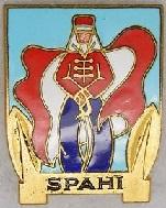 * SPAHI (1944/1959) * S-l30176