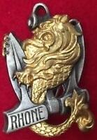 * RHÔNE (1911/1940) * S-l30183