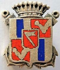 * SAVORGNAN DE BRAZZA (1933/1957) * Savorg11