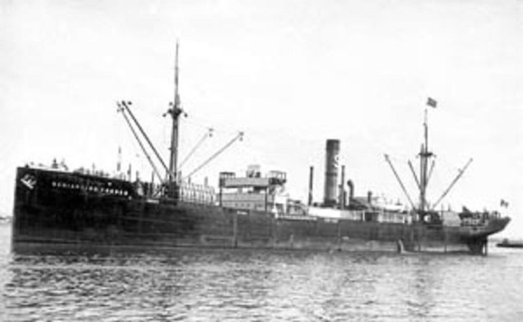 * PROCIDA (1939/1939) * Schiaf10