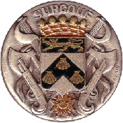 * SURCOUF (1955/1971) * Surcou11