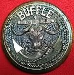 * BUFFLE (1980/....) * Tape-d38
