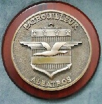* ALBATROS (1984/2015) * Tb334-10