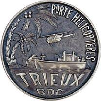 * TRIEUX (1959/1988) * Trieux11