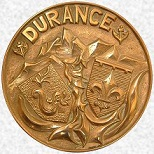 * DURANCE (1977/1999) * Unname13