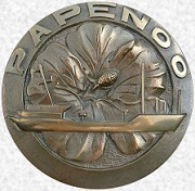 * PAPENOO (1971/1992) * Unname17