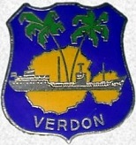 * VERDON (1964/1972) * Unname18