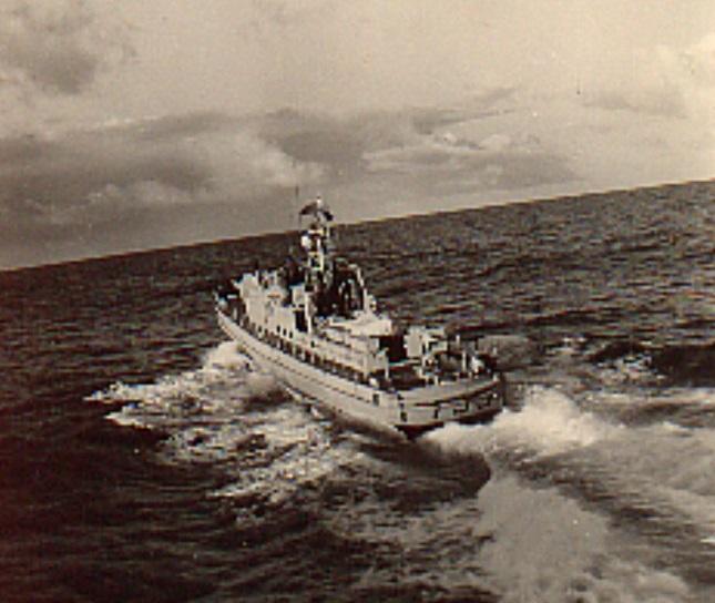 + VC 05 (1957/1963) + Vc_510