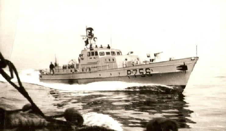 + VC 06 (1958/1964) + Vc_610