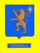 * DÉNÉBOLA (1957/1971) * Vignet10