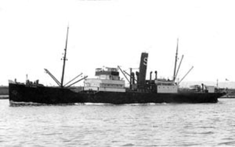 * VILLE DE BOUGIE (1939/1940) * Ville_16