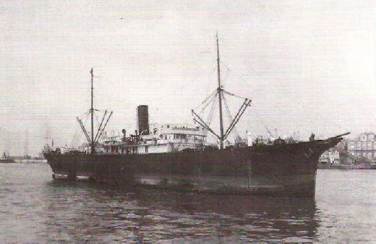 Ville - * VILLE DE MAJUNGA (1915/1917) * Ville_30