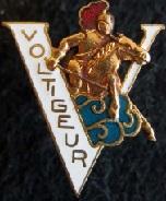 * VOLTIGEUR (1944/1970) * Voltig10