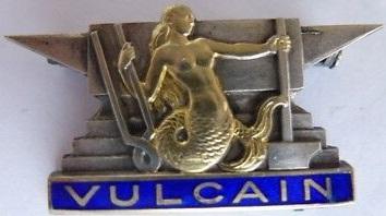 * VULCAIN (1951/1957) * Vulcai10