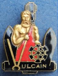 * VULCAIN (1951/1957) * Vulcai11