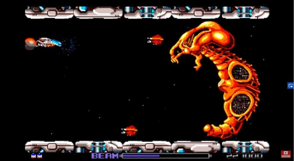 GUERRE ST-AMIGA, FIGHT ! (Mauvaise foi assurée) - Page 6 Atari10