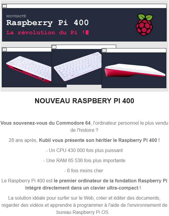 * COMMODORE C64 * LA ROLLS DES 8BIT ? - Page 27 Sans_t16