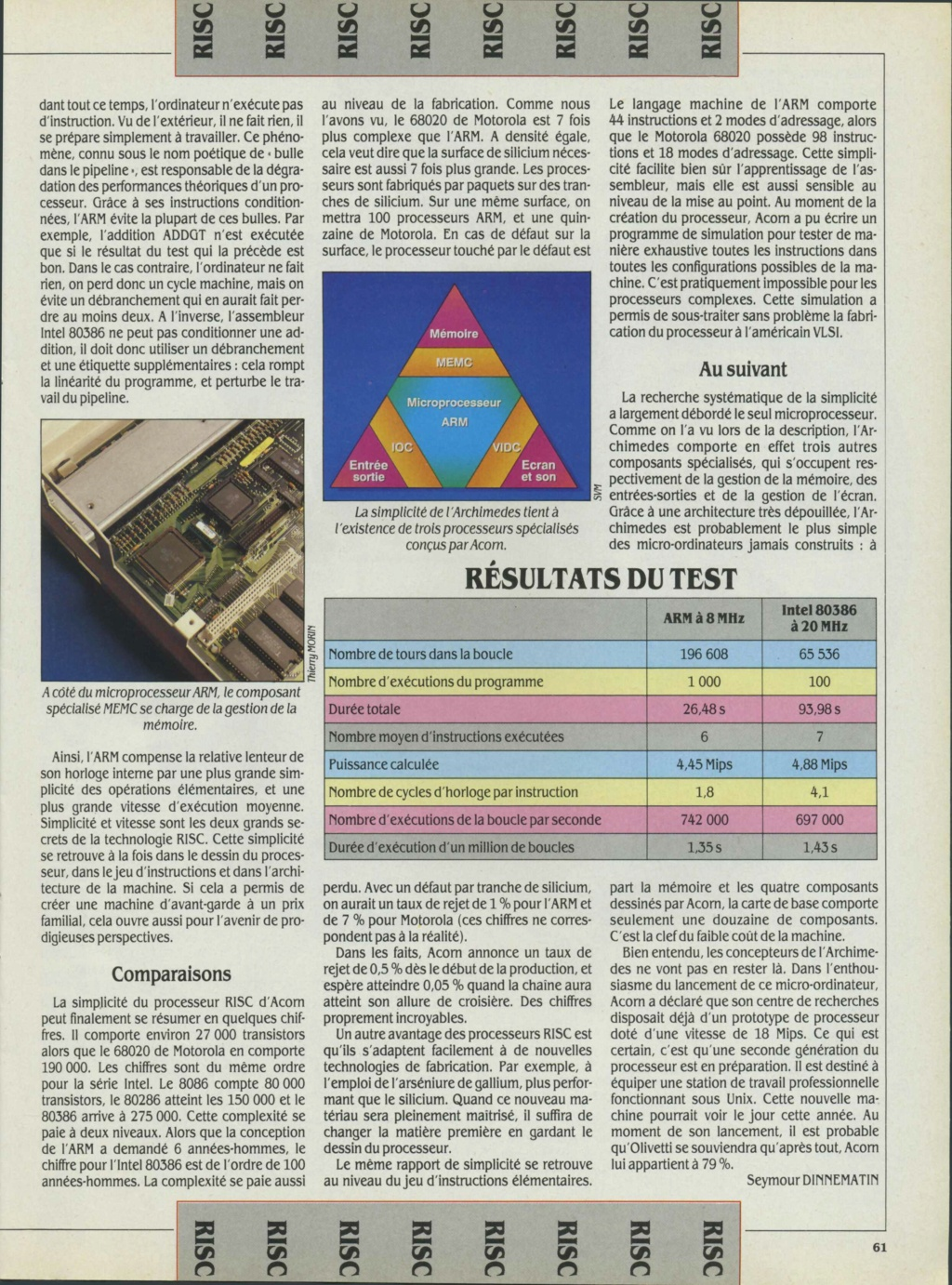 AMIGA vs ARCHIMEDES 3010, FIGHT ! - Page 23 Scienc13