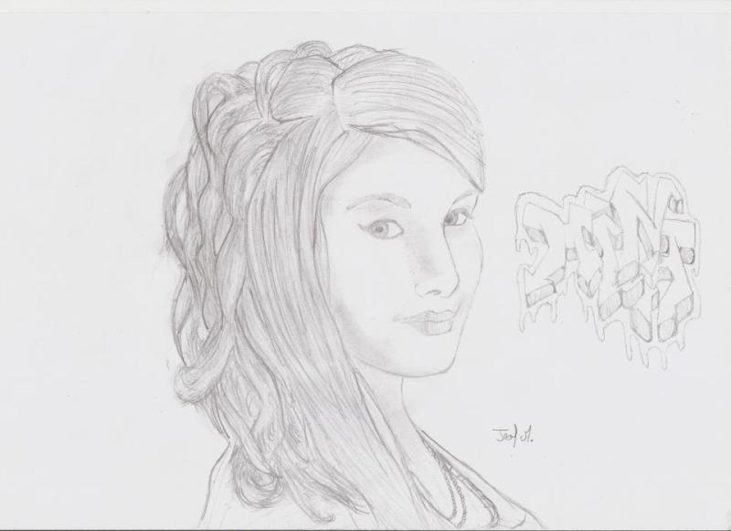 ~Galerie Aïken~ Mina10