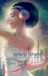 Santana V. Richard